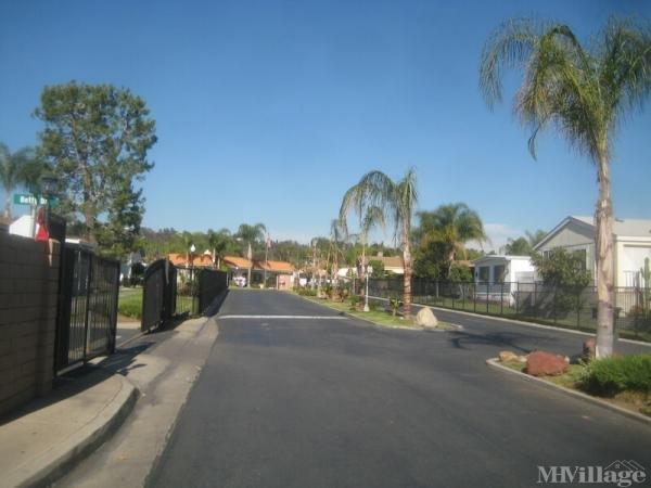 Photo of Friendly Village, Anaheim, CA