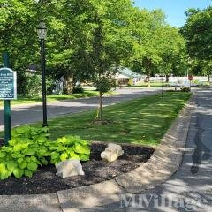 Photo 4 of 14 of park located at 121 Hickory Hills Drive Bath, PA 18014
