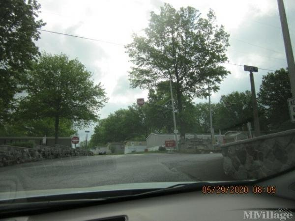 Photo 0 of 2 of park located at 27 Rovak Dr Middletown, PA 17057