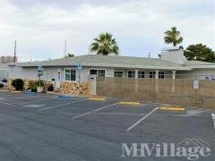 Photo 2 of 8 of park located at 3150 Arville Street Las Vegas, NV 89102