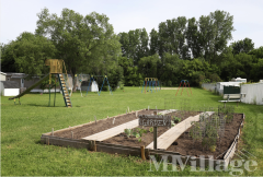 Photo 5 of 12 of park located at 10825 Rawsonville Road Belleville, MI 48111