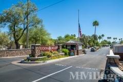 Photo 2 of 32 of park located at 2121 South Pantano Road Tucson, AZ 85710