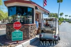 Photo 4 of 32 of park located at 2121 South Pantano Road Tucson, AZ 85710