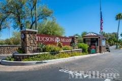 Photo 1 of 32 of park located at 2121 South Pantano Road Tucson, AZ 85710
