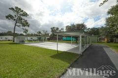 Photo 3 of 21 of park located at 10401 Amity Avenue Brooksville, FL 34614