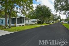 Photo 5 of 21 of park located at 10401 Amity Avenue Brooksville, FL 34614
