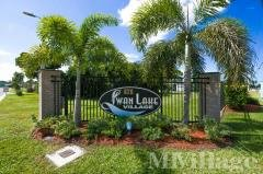 Photo 1 of 21 of park located at 620 57th Avenue West Bradenton, FL 34207