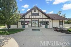 Photo 5 of 12 of park located at 3601 Alpine Drive Midland, MI 48642