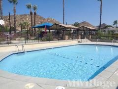 Photo 2 of 11 of park located at 1536 South State Street Hemet, CA 92543