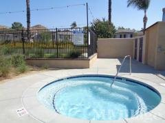 Photo 3 of 11 of park located at 1536 South State Street Hemet, CA 92543