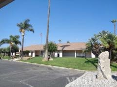 Photo 1 of 11 of park located at 1536 South State Street Hemet, CA 92543