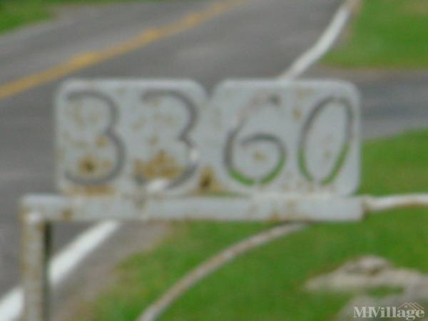 Photo 0 of 2 of park located at 3360 Big Flat Road Missoula, MT 59804