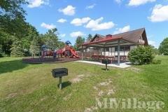 Photo 3 of 12 of park located at 3601 Alpine Drive Midland, MI 48642