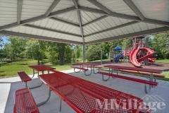 Photo 4 of 12 of park located at 3601 Alpine Drive Midland, MI 48642