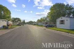 Photo 1 of 7 of park located at 825 1st Ave E West Fargo, ND 58078