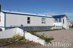 Photo 4 of 5 of park located at 401 S Russell Avenue #1 Douglas, WY 82633