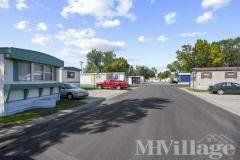 Photo 4 of 10 of park located at 725 S 12th St Bismarck, ND 58504