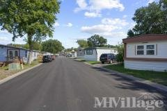 Photo 1 of 10 of park located at 725 S 12th St Bismarck, ND 58504