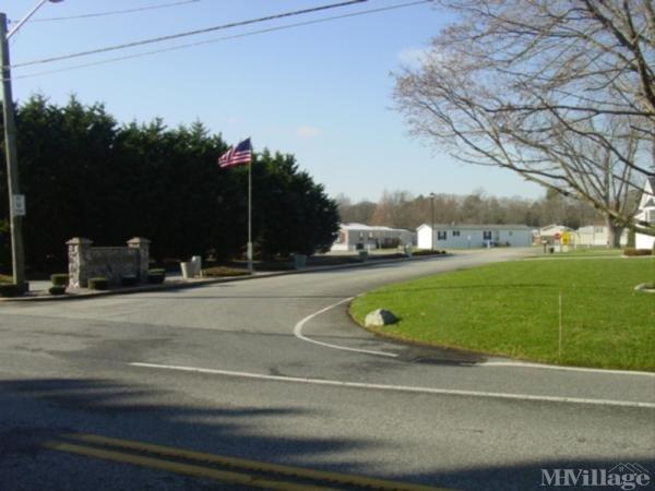 Photo of Silver View Farm Inc., Rehoboth Beach DE