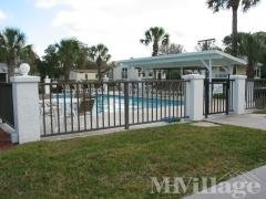 Photo 4 of 40 of park located at 7193 West Walden Woods Dr. Homosassa, FL 34446