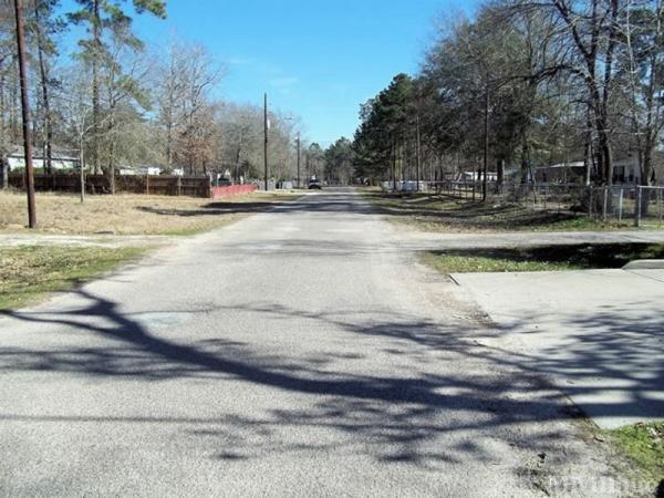 Photo of Summer Hills Ltd, Porter, TX