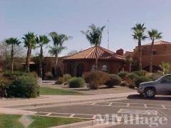 Photo 1 of 26 of park located at 11201 North El Mirage Road El Mirage, AZ 85335