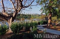 Photo 4 of 39 of park located at 15111 Pipeline Avenue Chino Hills, CA 91709