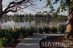 Photo 2 of 39 of park located at 15111 Pipeline Avenue Chino Hills, CA 91709