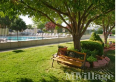 Photo 1 of 17 of park located at 1600 Sable Boulevard Aurora, CO 80011