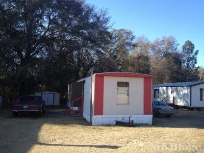 Pine Haven Mobile Home Park