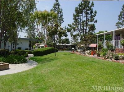 Photo 2 of 4 of park located at 500 South Palm Street La Habra, CA 90631