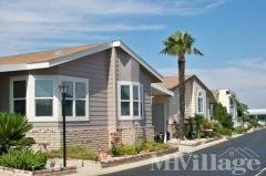 Photo 1 of 7 of park located at 10210 Baseline Rancho Cucamonga, CA 91701