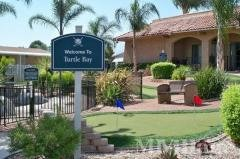 Photo 2 of 7 of park located at 10210 Baseline Rancho Cucamonga, CA 91701