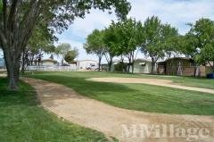 Photo 5 of 5 of park located at 13393 Mariposa Blvd. Victorville, CA 92392