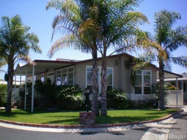 Photo of Rancho Alipaz, San Juan Capistrano, CA
