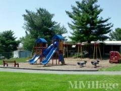 Photo 4 of 9 of park located at 4 East Zimmer Drive Walnutport, PA 18088