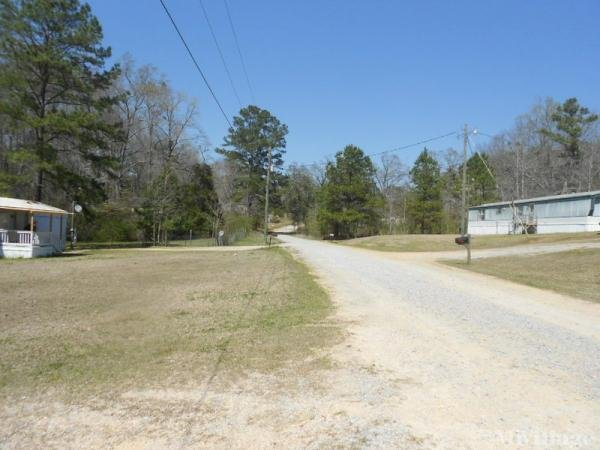 Photo 0 of 2 of park located at 10891 East Lane Drive Cottondale, AL 35453