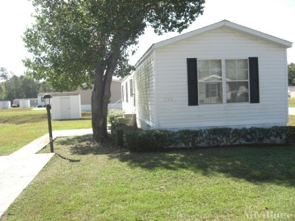 Photo of Brookgreen Estates, Conway, SC