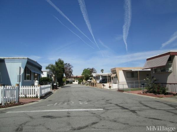 Photo of Royal Duke Mobile Estates, Oxnard, CA