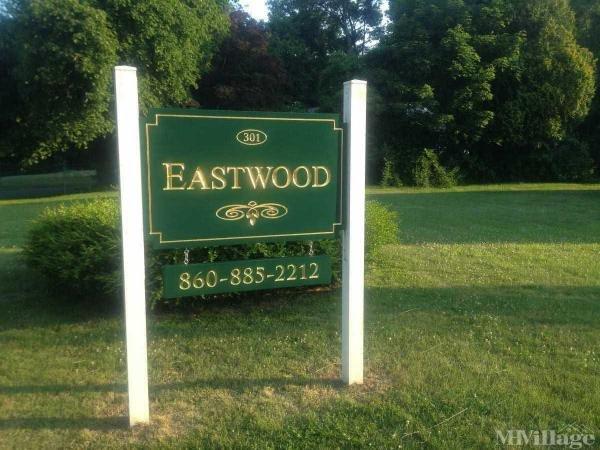 Photo 1 of 2 of park located at 301 Buddington Road Groton, CT 06340