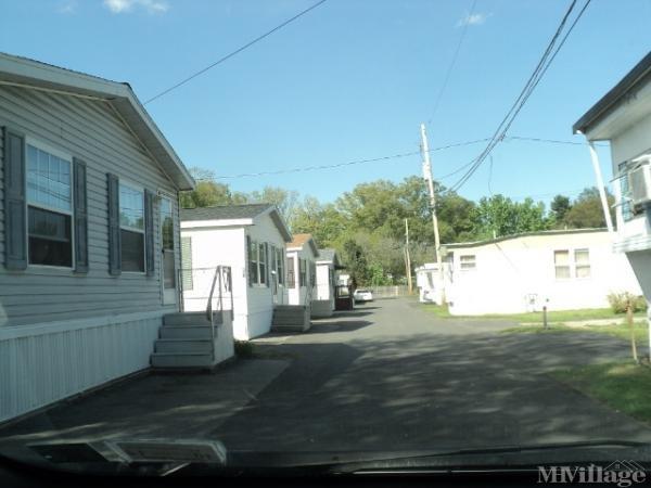 Photo 0 of 2 of park located at Ahl Ave Albany, NY 12205