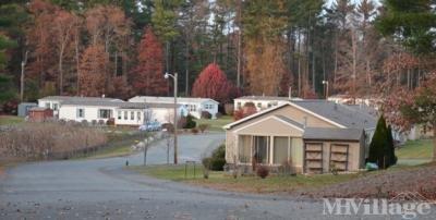 Edgeway Homeowners Association