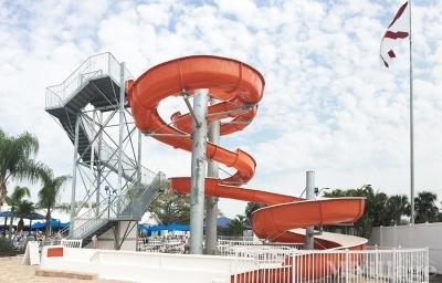 Sun-N-Fun RV Resort