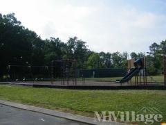 Photo 4 of 36 of park located at 465 Biscayne Blvd. Rossville, GA 30741