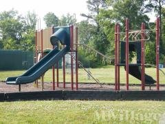 Photo 5 of 36 of park located at 465 Biscayne Blvd. Rossville, GA 30741