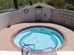 Whirlpool Spa
