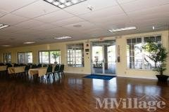 Photo 2 of 22 of park located at 4041 Roberts Way #3 Lake Worth, FL 33463