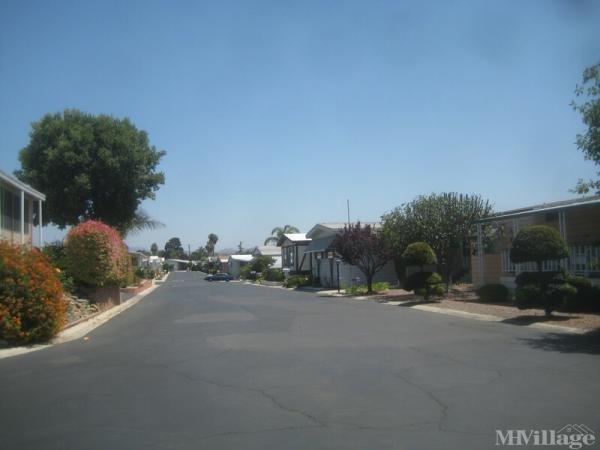 Photo of Palomar Estates East, San Marcos, CA