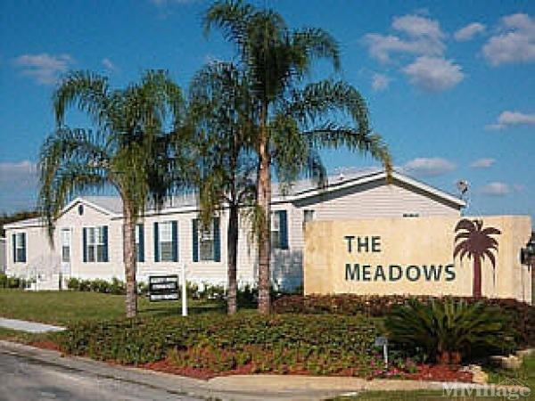 Photo of Meadows of Astatula, Astatula, FL