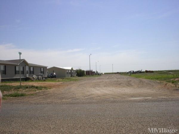Photo of Tradewinds, Dalhart, TX